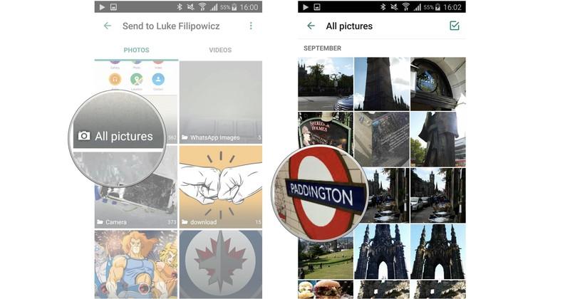 whatsapp-category-choosephoto-android-sc