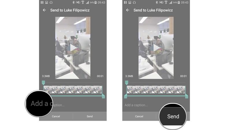 whatsapp-addcaption-sendvideo-android-sc