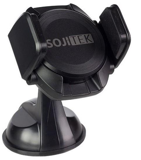 sojitek-wireless-charger.jpg?itok=atxu53