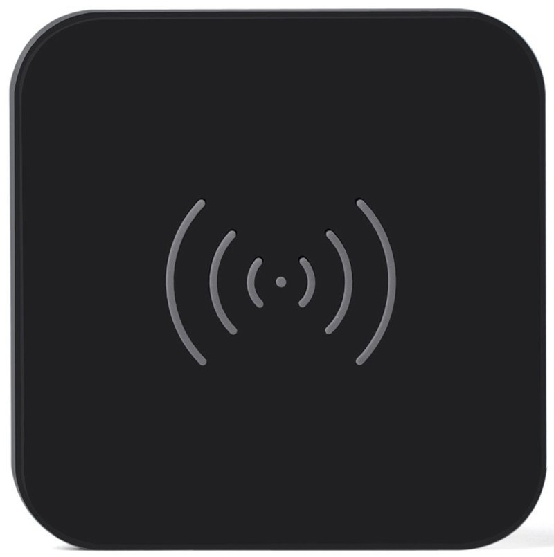choetech-wireless-charging-pad-rubber.jp