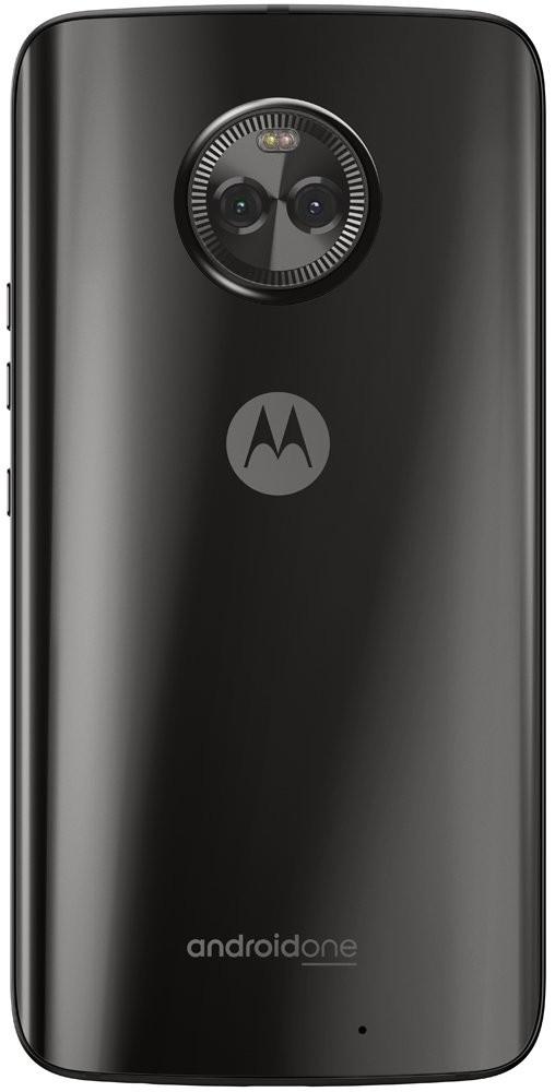 moto-x4-android-one.jpg?itok=K7GfrhOp