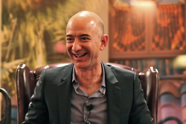03f2c6585c0 Jeff Bezos is making plans for a really big Amazon hit series - AIVAnet