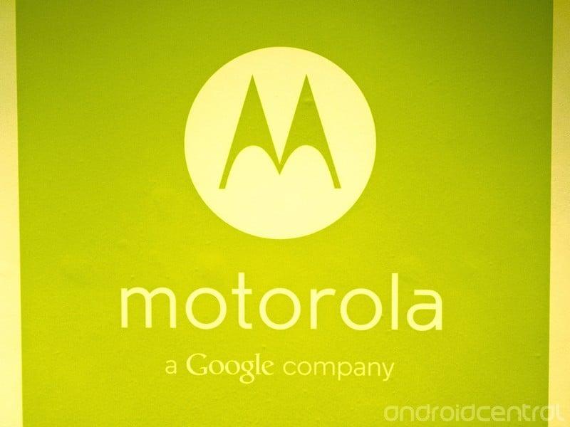 moto-google-2048.jpg?itok=Mkkt3ogc