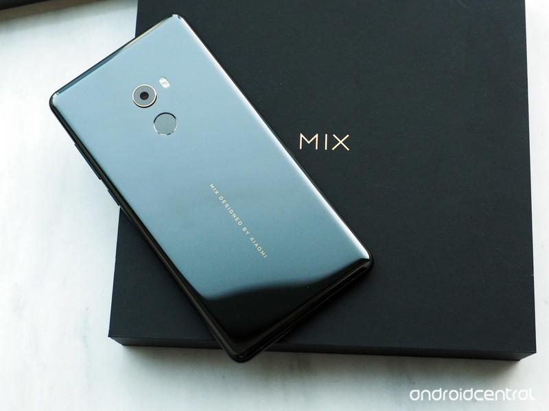 xiaomi-mi-mix-2-5.jpg?itok=9FeLzYrn