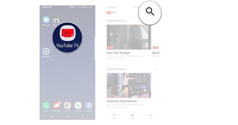 youtube-tv-search-programs.jpg?itok=UxLW