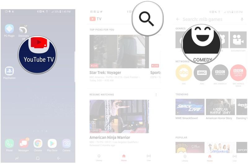 youtube-tv-search-genre.jpg?itok=KMkUpNm