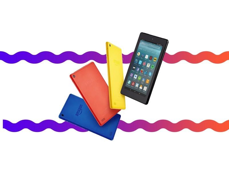 amazon-fire-tablets.jpg?itok=q-t2OoL_
