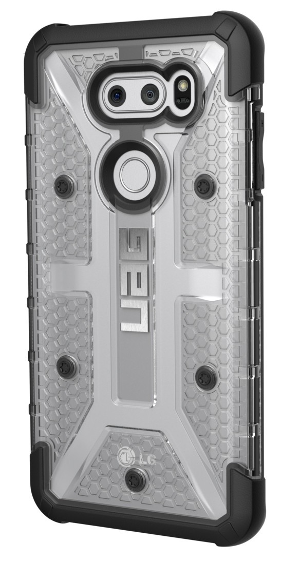 UAG-Plasma-series-case-lg-v30-press%20co