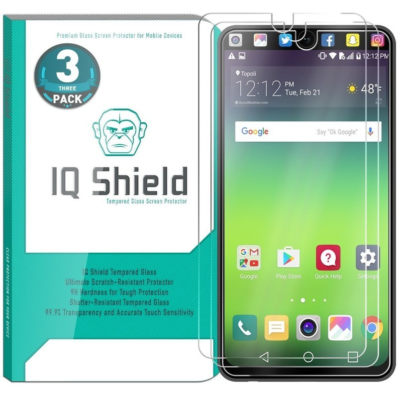iq-shield-lg-v30-press.jpg?itok=lIJVaid9