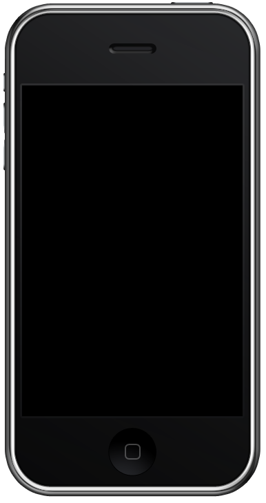 IPhone_PSD_White_3G.png