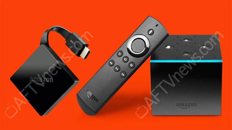 Amazon-fire-tv-aftvnews-image_0.jpg?itok