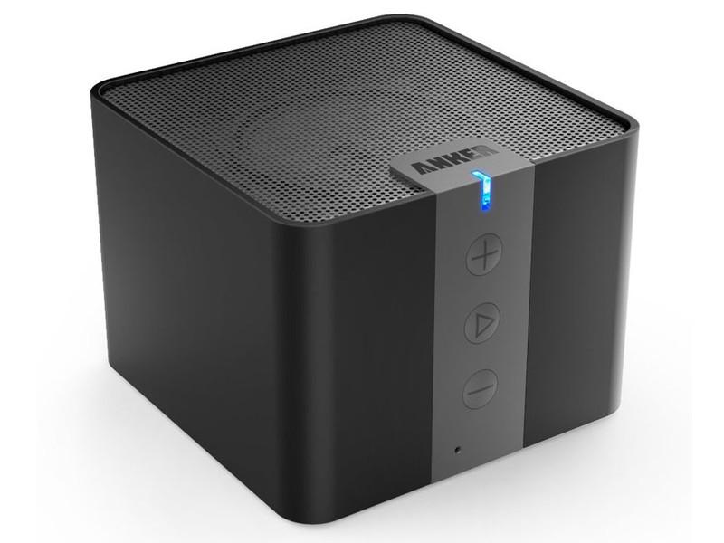 anker-classic-speaker-cca.jpg?itok=i_esX