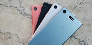 Lenovo Moto X4 vs. Sony Xperia XZ1 Compact: Is more expensive actually better?