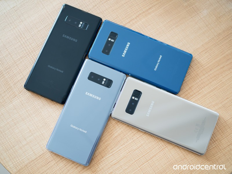 galaxy-note-8-all-colors-2.jpg?itok=7T2c