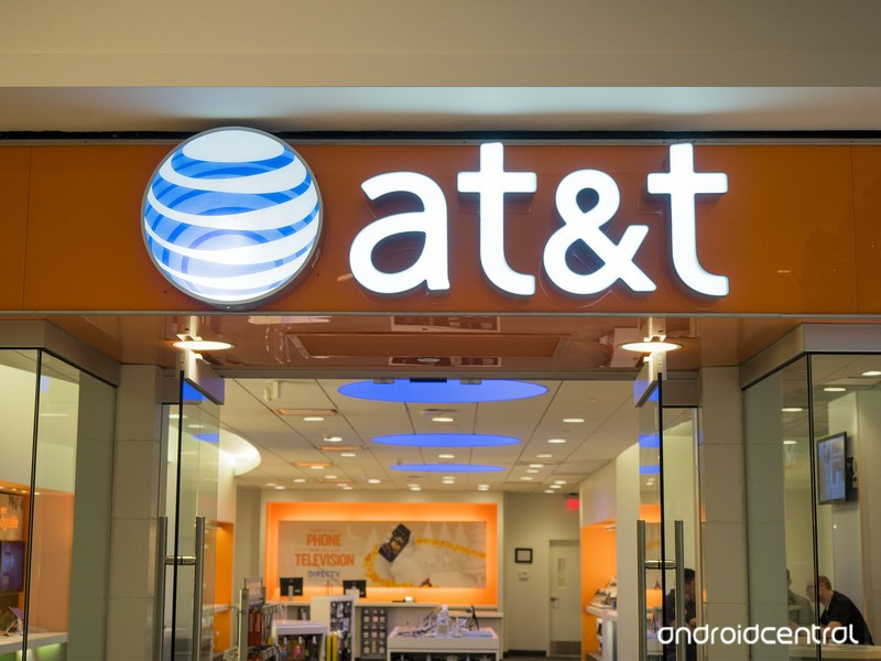att-store-kenwood-mall-hero.jpg?itok=619
