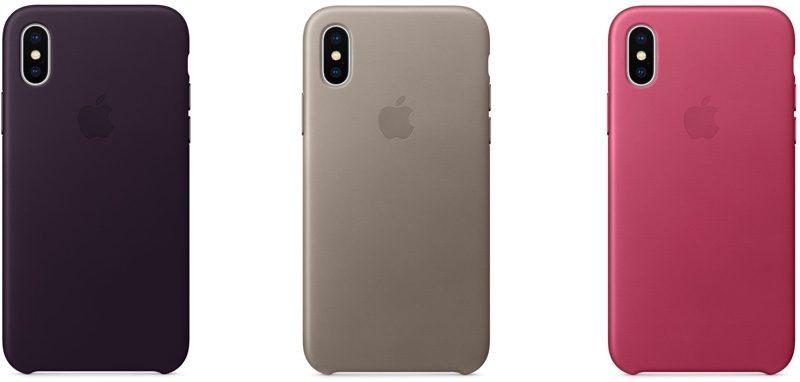 iphone x case belkin
