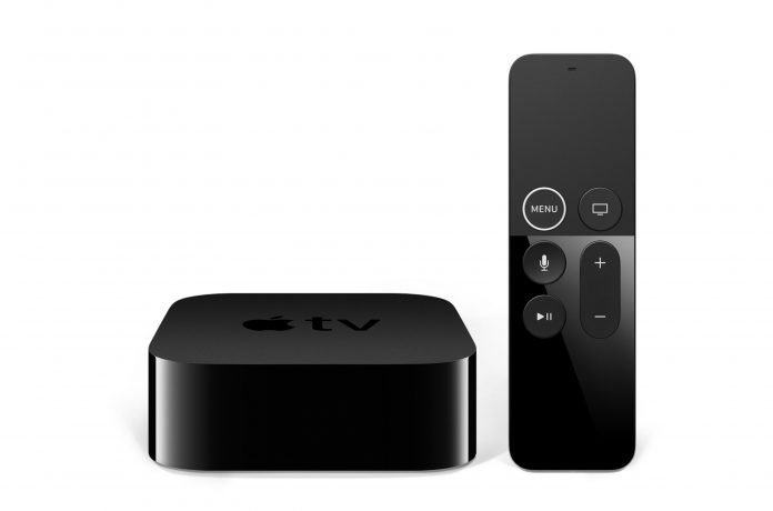 Apple TV's 4K movie pricing is exactly what the 4K world needs