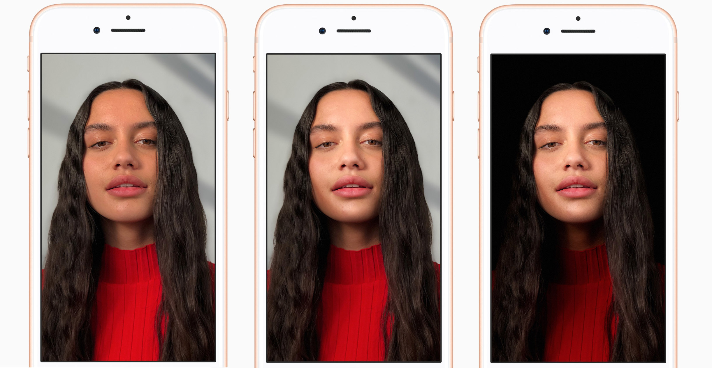 apple-iphone-portrait-mode-2017-09-12-01