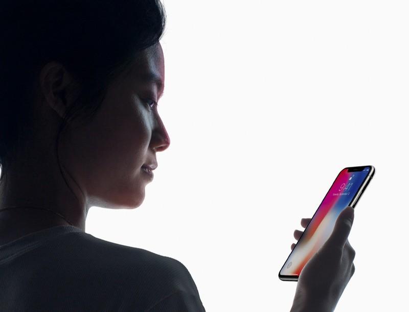 iphone-x-face-id-promo-image.jpg?itok=q6