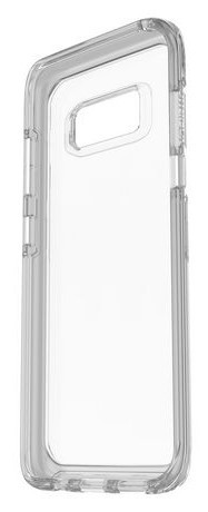 Otterbox-galaxy-note8-press-01_0.jpg?ito