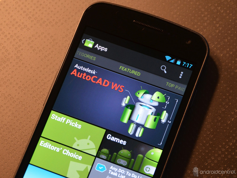 android-market_3.jpg?itok=VvLVtvXr