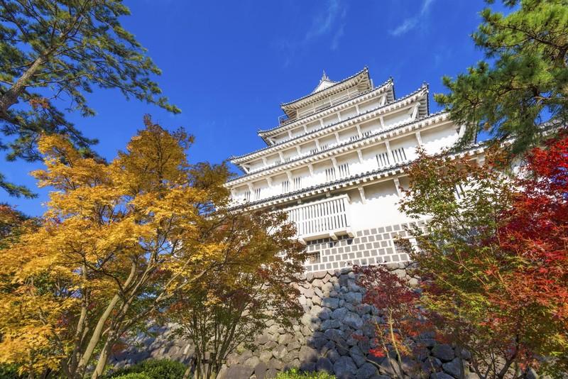 shimabara-castle-wall.jpg?itok=00_bvwxG
