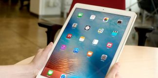 Apple's iPad Pro tablets are now $50 more expensive after quiet price hike