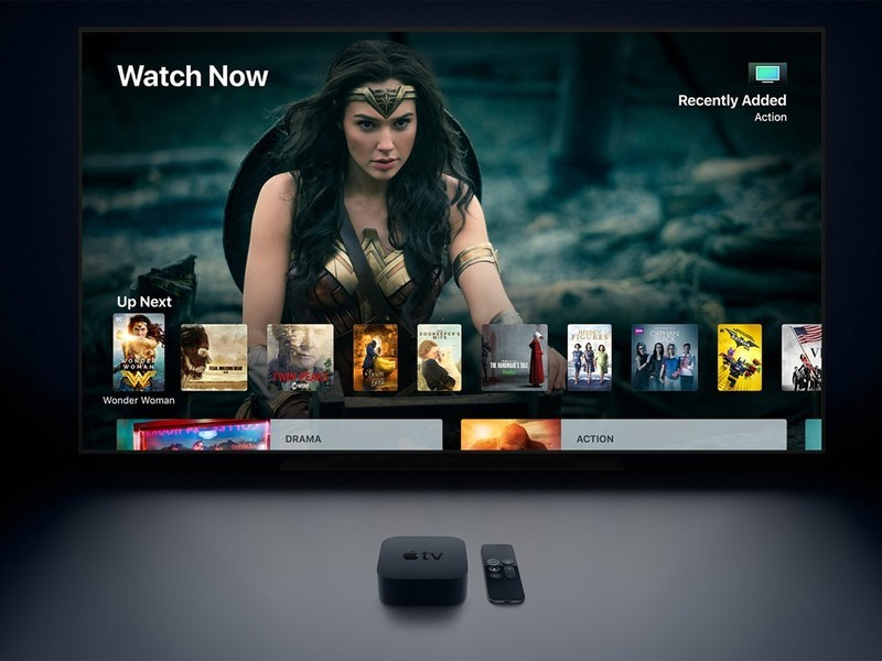apple-tv-4k-hero.jpg?itok=GeN66W6i