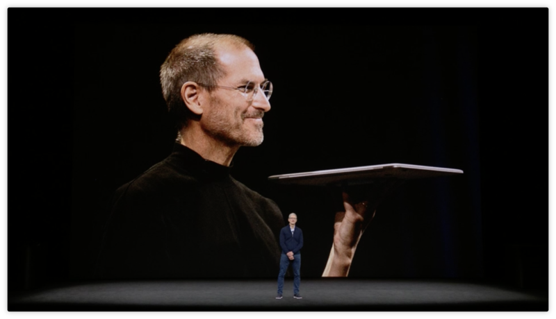 tim-cook-steve-jobs-intro.png?itok=Yr_4x