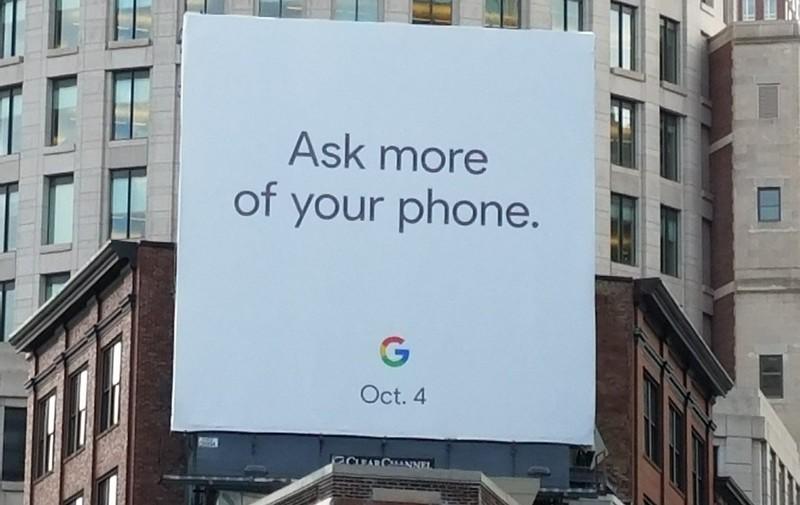 google-pixel-2-billboard.jpg?itok=5VXBn_