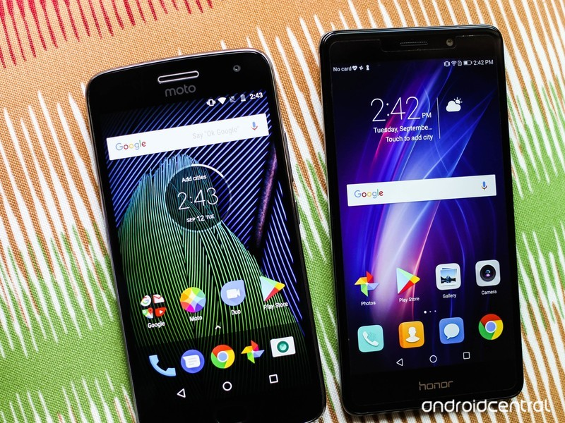 Honor6x-vs-MotoG5Plus-6697_0.jpg?itok=9x