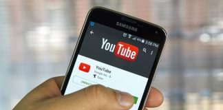 Here's how to change your YouTube name any time you want