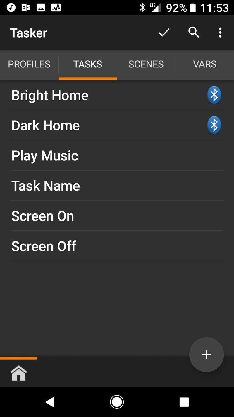 tasker-bluetooth-connect-2.jpg?itok=Jrrp