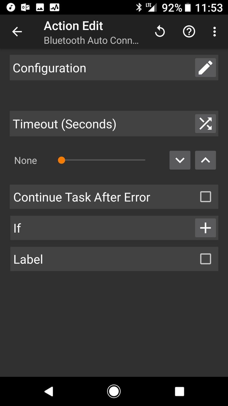tasker-bluetooth-connect-7.jpg?itok=W3mI