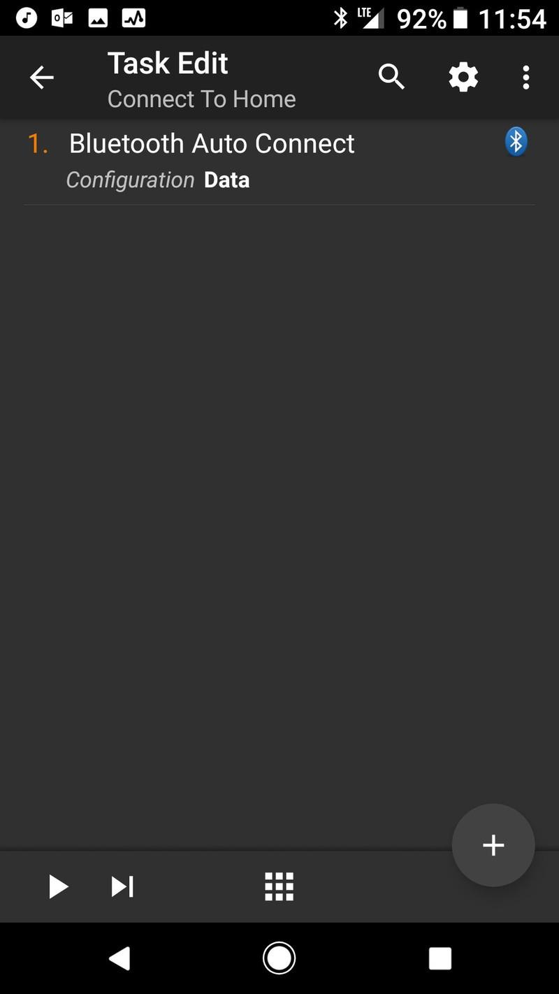 tasker-bluetooth-connect-15.jpg?itok=lIK