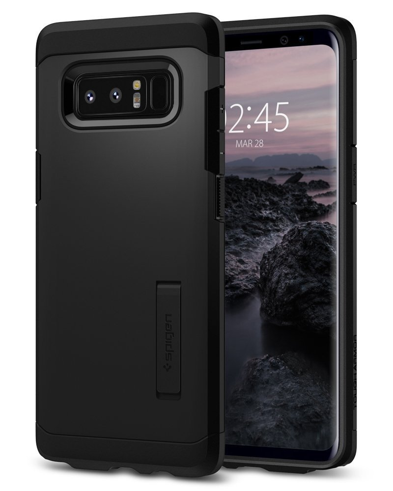 Spigen-Note-8-tough-armor-press_0_0.jpg?