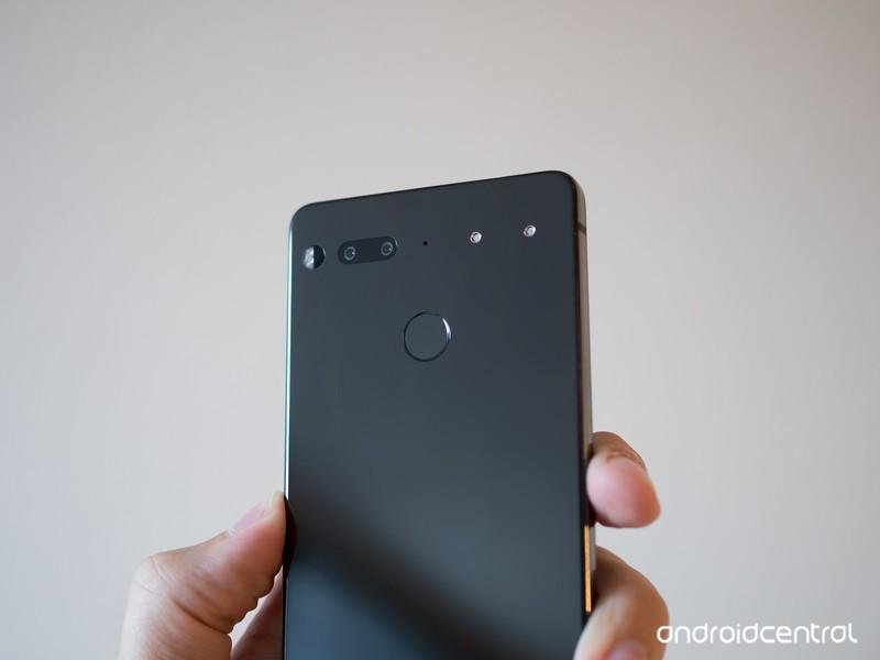 essential-phone-back-top.jpg?itok=n3m5PN