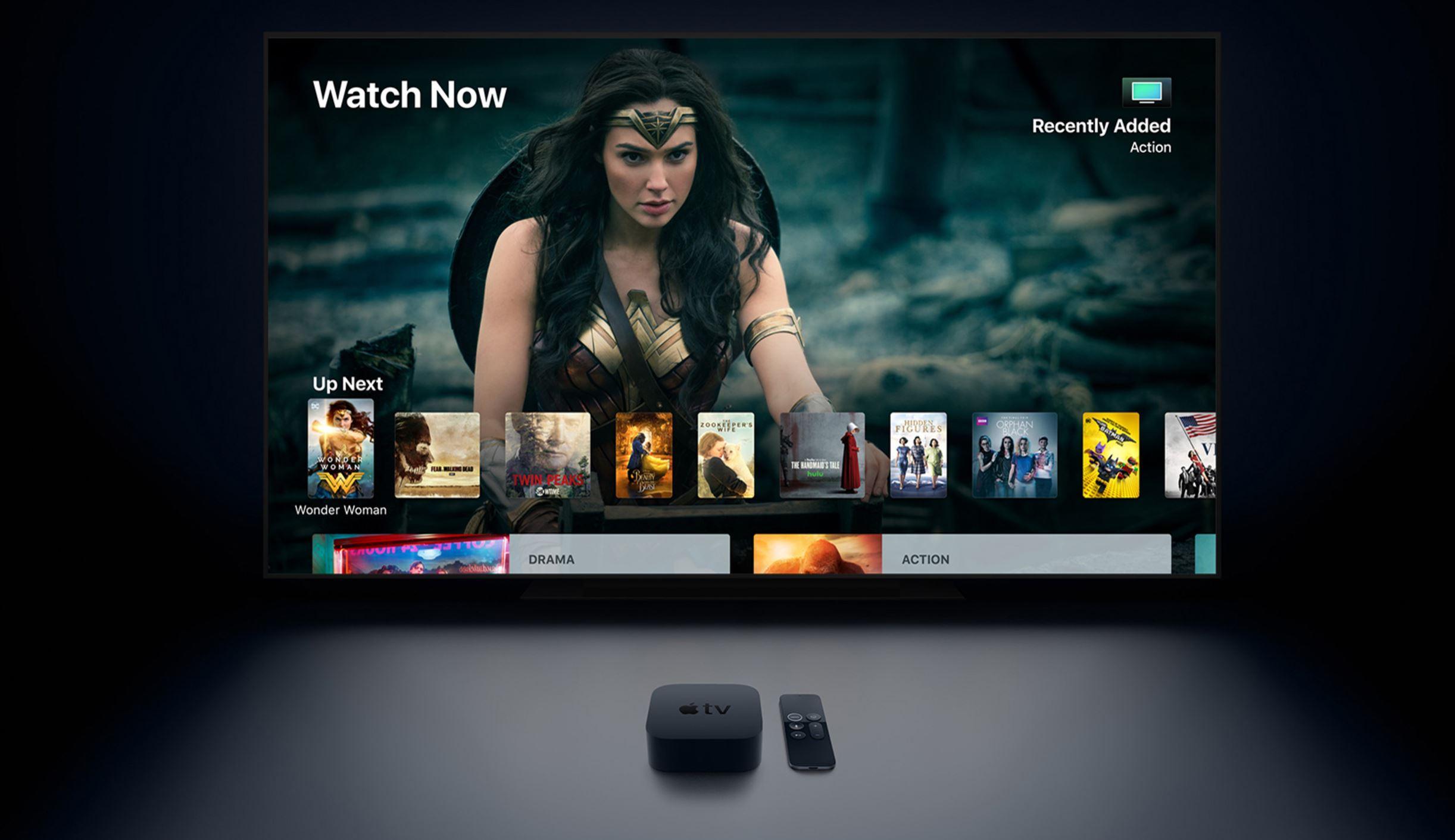 Apple+TV+4K.JPG