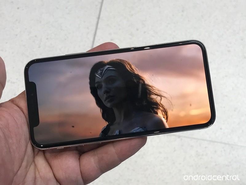 iphone-x-wonder-woman-video-hdr.jpg?itok