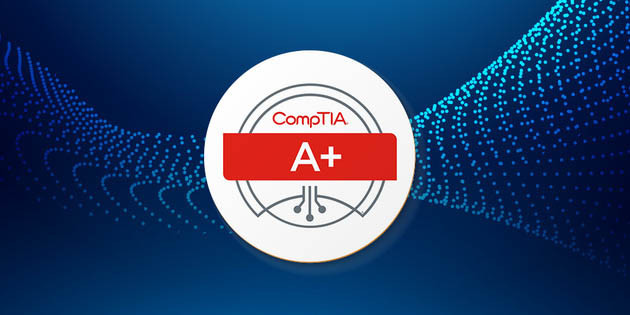 comptia-ultimate-bundle-press.jpg?itok=Y