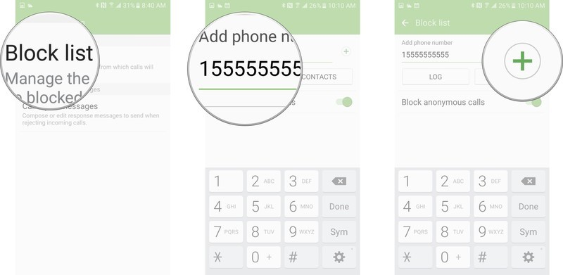 galaxy-s7-block-specific-number-screens-