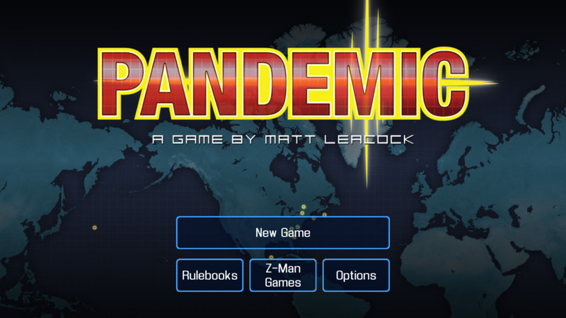 pandemic-board-game-screens-01.jpg?itok=