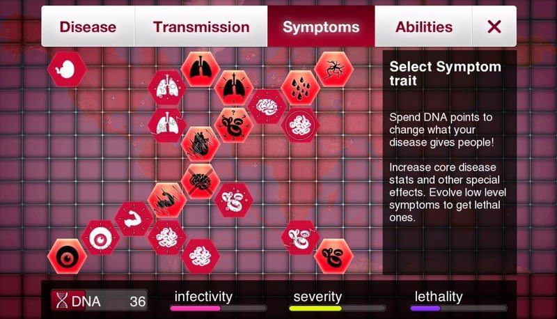 plague-inc-symptom-screenshot.jpg?itok=v