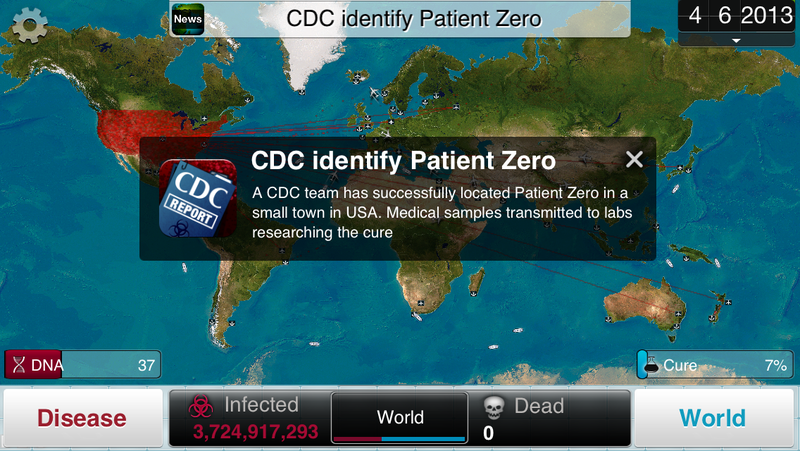 cdc_narrative.png?itok=Oto5uPe7