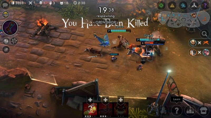 vainglory-free-games-screens-02.jpg?itok