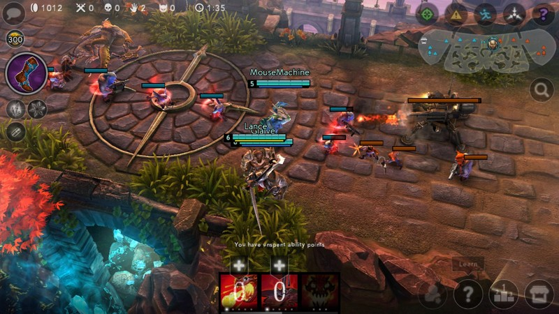 vainglory-free-games-screens-01.jpg?itok
