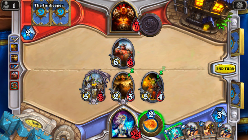hearthstone-screens-01.jpg?itok=q-GSXZzj