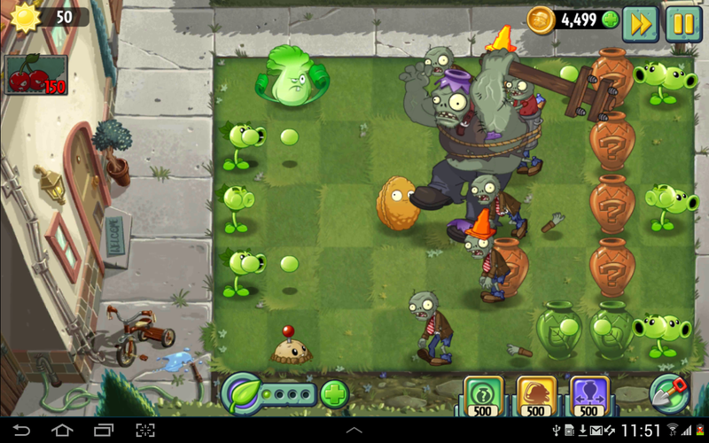 plants-vs-zombies-2-913.png?itok=f4QXUP8