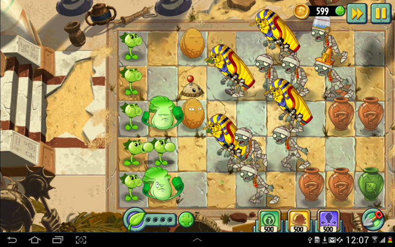 plants-vs-zombies-2-d77.png?itok=YCQ5IW7