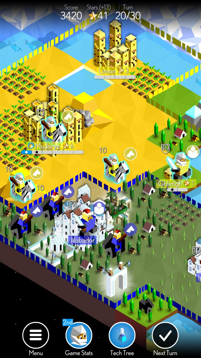 battle-for-polytopia-screens-02.jpg?itok